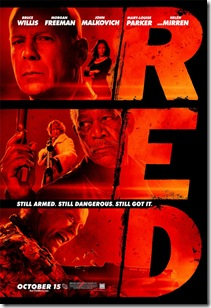 red-movie-poster