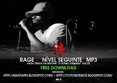 rage_free_small