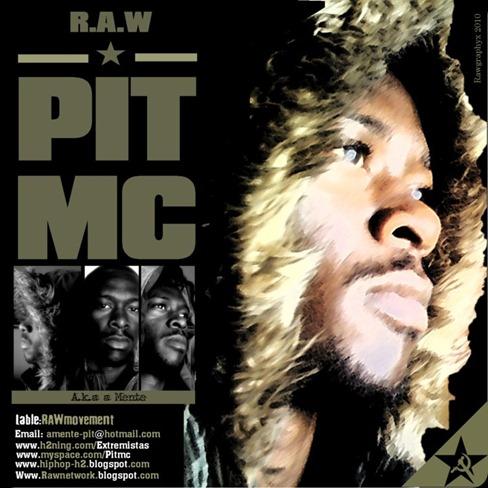Pit MC