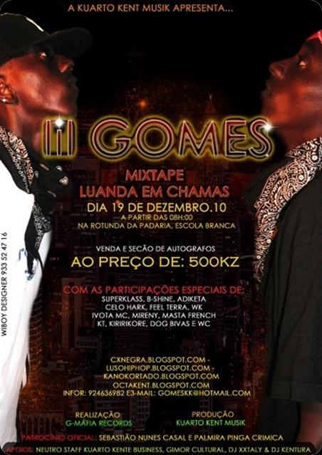 Lil Gomes[4]