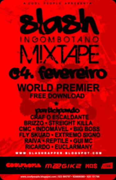 cartaz_mixtape0