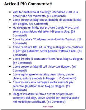 articoli-più-commentati