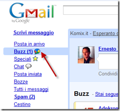 google-buzz-1