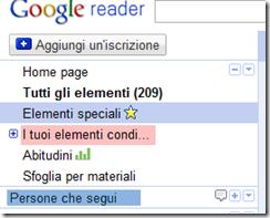 google-buzz-2