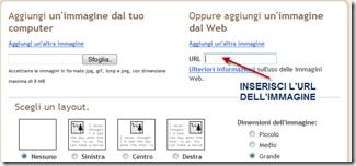 immagine_web