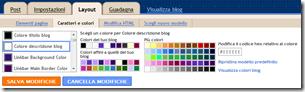 caratteri-colori