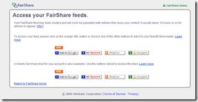 fairshare_link