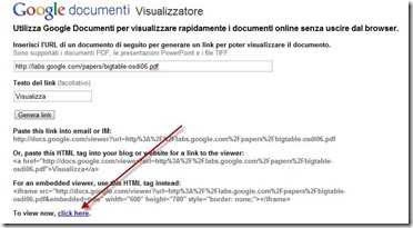 come salvare i documenti in pdf