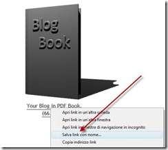 scaricare-ebook
