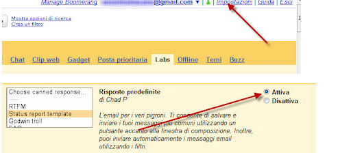 risposte-predefinite-gmail