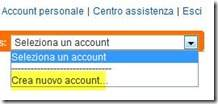 account-google-analytics[5]