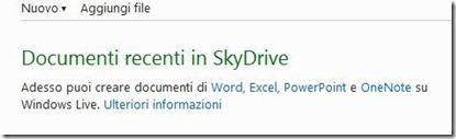 documenti-skydrive