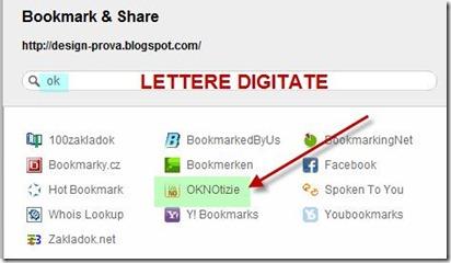 addthis social network