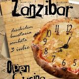 zanzi-open-cucina-2.jpg