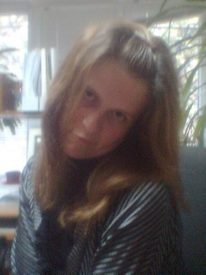25. Натали, 27 лет О себе скромная,комуникабельная,душа компании.