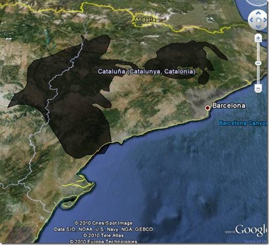 cataluna_oil