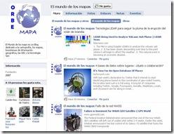 mundomapafacebook