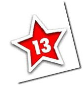ESTRELA-PT13[1]