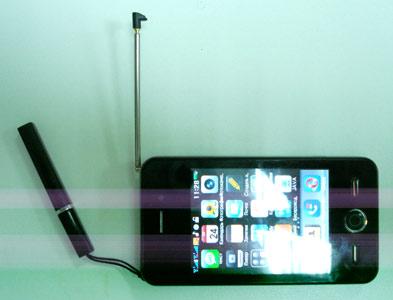 Mini Phone