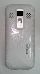 Nokia E97 Китай