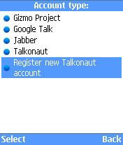 talkonaut