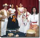 mexico beyond mariachi