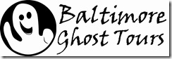 Balto Ghost Tours_Logo