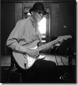 Hubert Sumlin-Annie Leibovitz Photo Credit-PromoPhoto