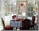 Valentines Tea 2010 007