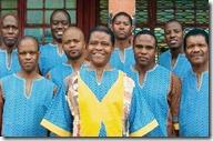 concert artists - groupsawubona