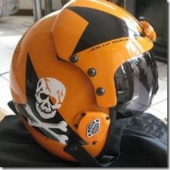 helm-pilot-dalam- helm konsep