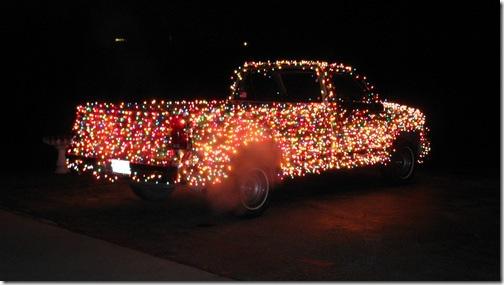 Christmas-pickup6