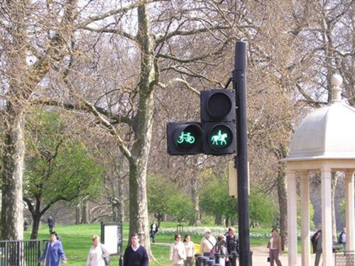 semaforos divertidos (10)