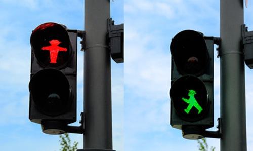 semaforos divertidos (2)