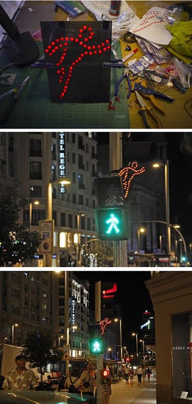 semaforos divertidos (9)