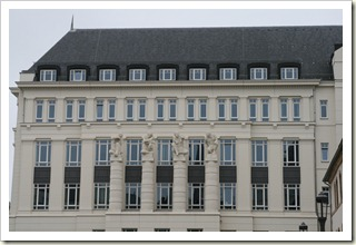 Luxemburg canon 061