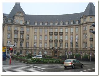 Luxemburg 002