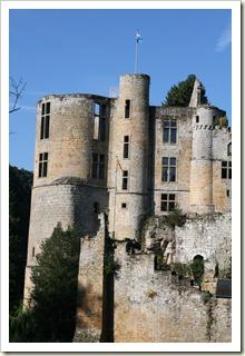 Luxemburg canon 031