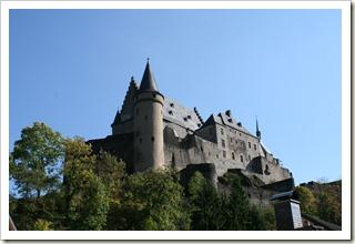 Luxemburg canon 093