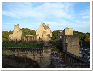 Luxemburg 030