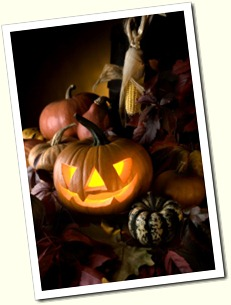 halloween_lrg