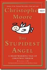 stupidest angel