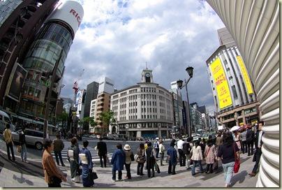 2010-05-14 Ginza 04 Waka