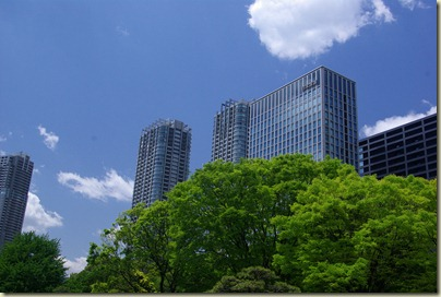 2010-05-15 Hamarikyu Gardens for Posting (4)