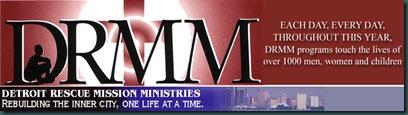 drmm-blog-logo-2