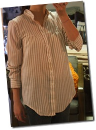 brown stripe shirt after (10)