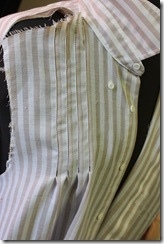 brown stripe shirt after (5)