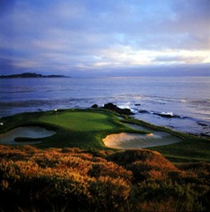 pebble_beach_7_sun