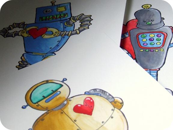 bots3