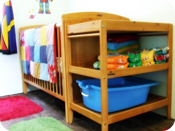 nursery11